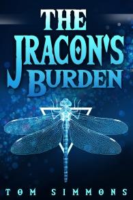 The-Jracons-Burden