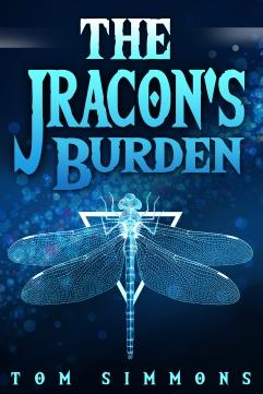 The-Jracons-Burden.jpg
